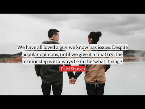 dating someone new quotes