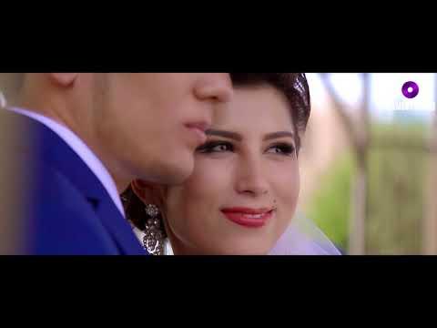 Wedding day Rahmatjon & Diyora. TURKESTAN DIAMOND STUDIO