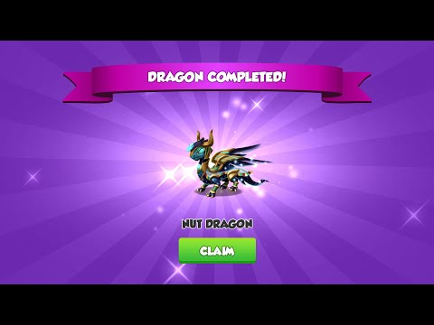 hack dragon mania legends windows phone - How to get NUT Dragon? - Dragon Mania Legends