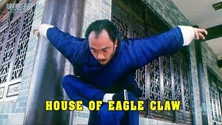 Video Wu Tang Collection - House Of Eagle Claw download MP3, 3GP, MP4, WEBM, AVI, FLV November 2017