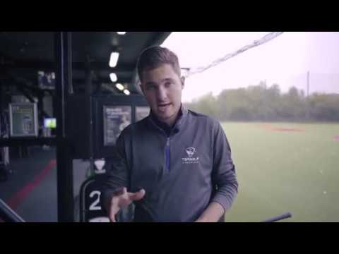 Topgolf Coaching: Improving junior scores