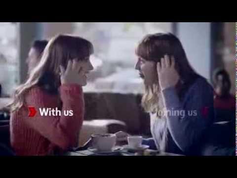 durex dating advert