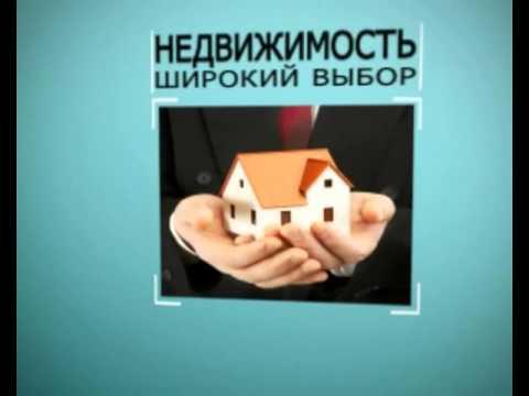 МИГ-ТВ. Объявления города Талгара : работа в Талгаре
