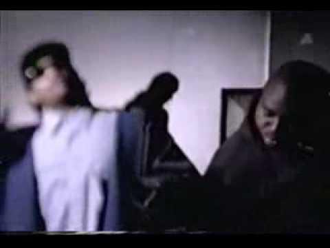 Eazy-E - Any Last Werdz (UNCENSORED VERSION)