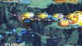 Game | Arcade Longplay 120 Progear | Arcade Longplay 120 Progear