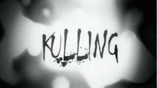 KULLING short film trailer
