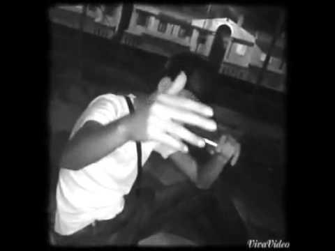 Trinka ft G Flow & Chapa - Sencillo
