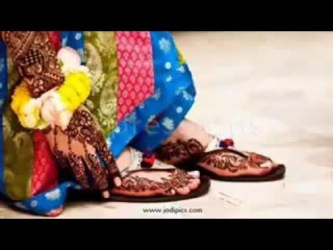 Naghma New Pashto Song 2017 Mazigar De