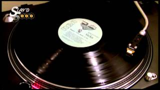 Daryl Hall & John Oates - Rich Girl (Slayd5000)