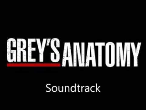 Greys Anatomy Soundtrack: Brandi Carlile  Hiding My Heart