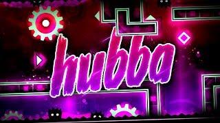 My Best!! Hubba by Chromatik (me)