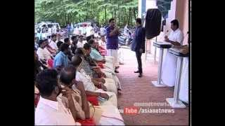 Nerkku Ner Aruvikkara By Election June 2015