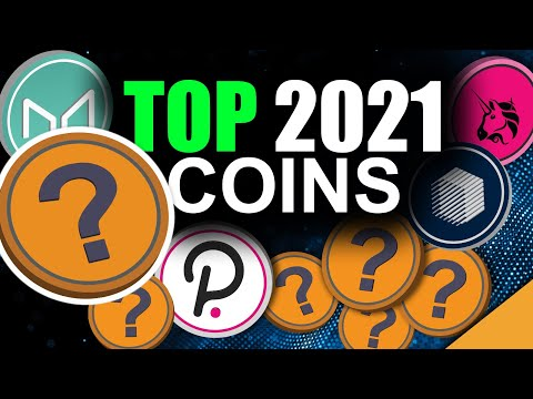 top-10-crypto-coins-in-2021-(smart-money-picks)