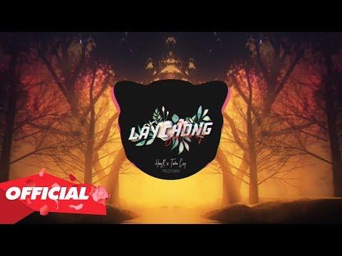 LẤY CHỒNG SỚM LÀM GÌ - HuyR x Tuấn Cry ( Truzg Remix )