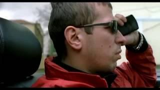 Бумер (Отрывок из фильма)