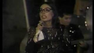 Repeat youtube video NANA MOUSKOURI   MILISE MOU