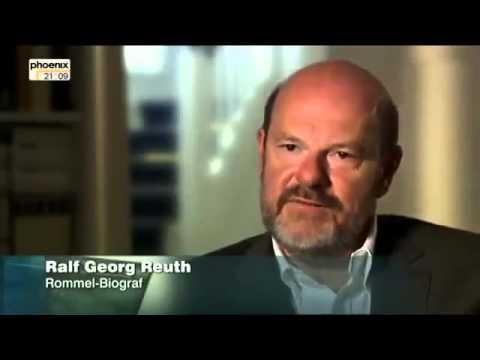 Mythos und die Wahrheit - Geheimnisse des Dritten Reichs - Rommel - Teil 1