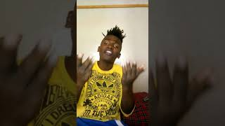 Kwa Ngwaru by Diamond and Harmonize