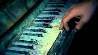 Трейлер к фильму «Париж: Город мертвых»