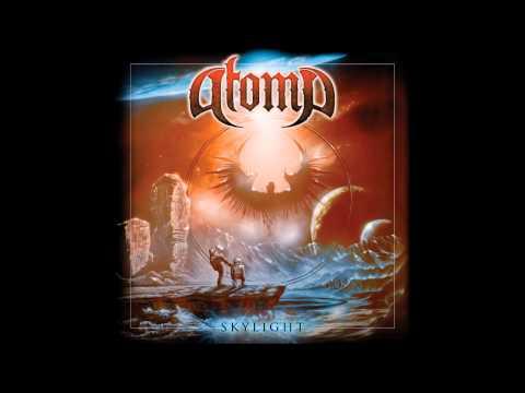 6. Resonance by AtomA