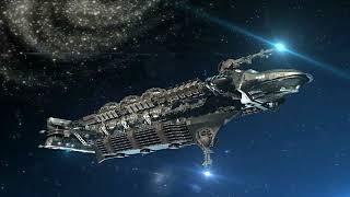 Time Travel Future Video: Kamala Harris 47th US President, UFO Alien Invasion World War 3 Antichrist