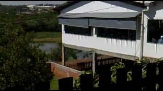 Restaurante Peixe Frito Pantanal - Toledo/PR