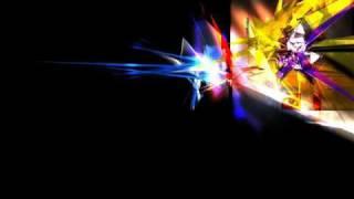 Klubbheads - Big bass bomb (boozywoozy).