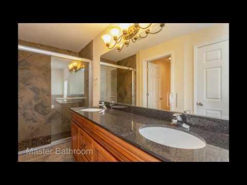 HOUSE FOR SALE - 915 Samar Rd, Cocoa Beach, FL 32931