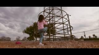 "Video ""Little Victories"", D.E.T.V Emps Presents download MP3, 3GP, MP4, WEBM, AVI, FLV Agustus 2018"