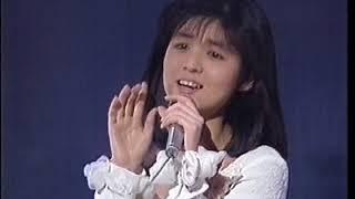 加トちゃんケンちゃんごきげんテレビ 1988年4月16日.