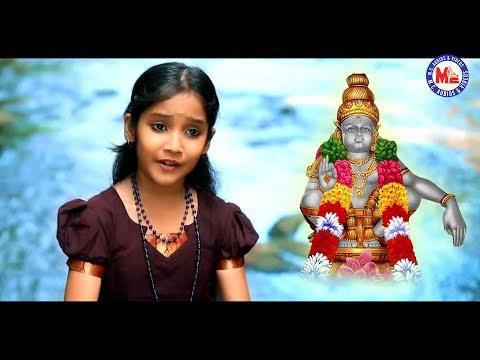 సూపర్-హిట్-అయ్యప్ప-భక్తి-పాట-|-ayyappa-dhinthaka-|-ayyappa-devotional-video-song-telugu