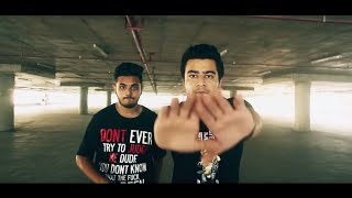 Rob c - pay per view (ft. brutas) latest punjabi rap songs 2016 hd