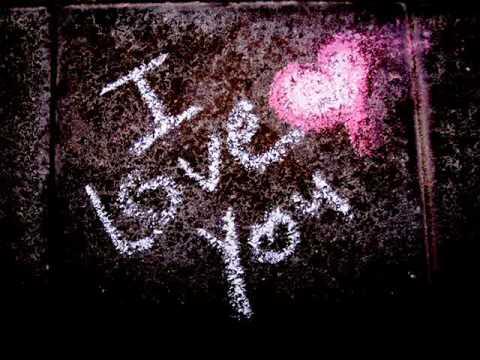 小林香織-Kaori Kobayashi - I Love You