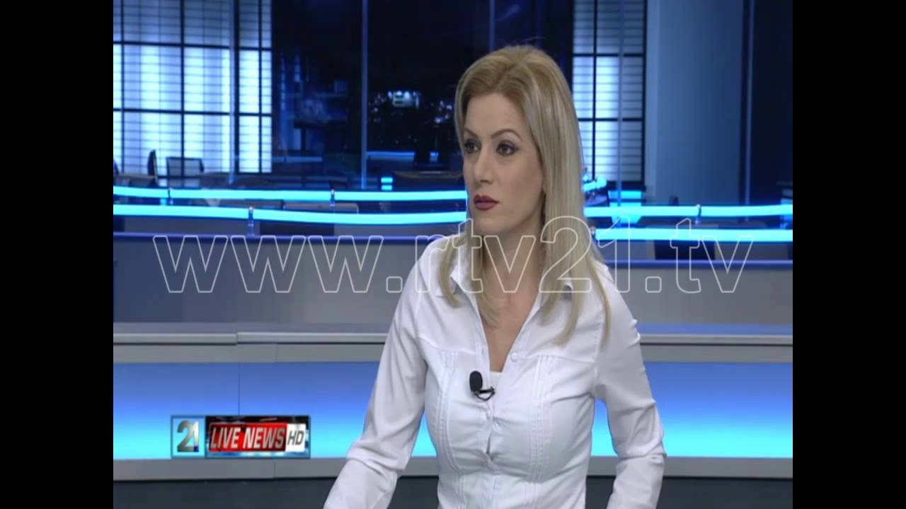 Tv21 Live