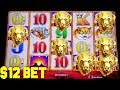 SEX AND THE CITY Video Slot Casino Game with a DIAMOND ...