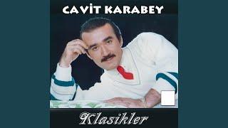 Cavit Karabey - Görüş Günü