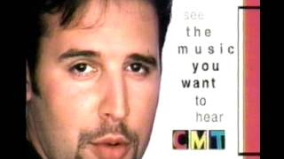 Mark Wills - CMT Commercial What I Like To Hear'