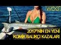 WooTV - Balıkçıların Yaşadığı İnanılmaz Kazarlar Serüveni - 1