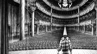 Watch Lacrimosa Die Strasse Der Zeit video