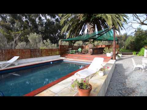 Pam Golding | 4 Bedroom House for sale in Darling