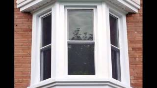 Bay Window Design Ideas, Pictures, Remodel And Decor