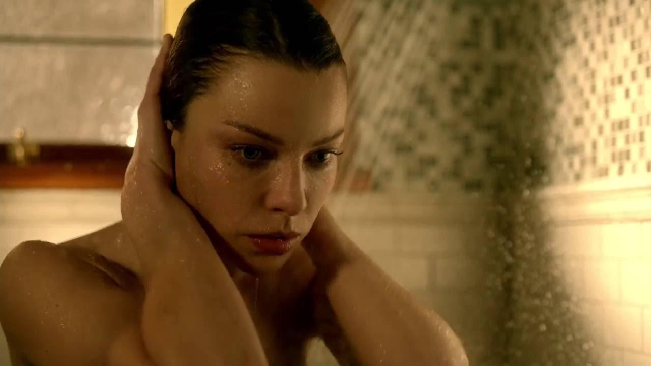 Amy Shira Teitel Nude naked birthday surprise 2enfstation