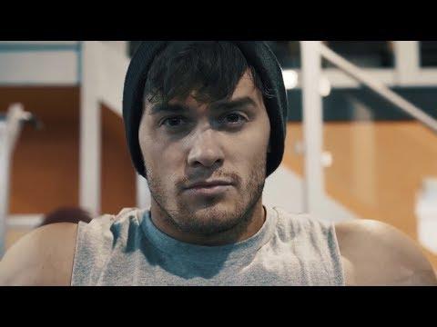 Fitness Motivation 1001