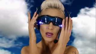 Кар-Мэн - Новый клип группы на песню
