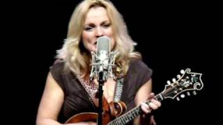 Watch Rhonda Vincent Lonesome Wind Blues video