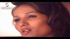 Model Debonair Neelam Kaur In Photoshoot Looks Drop-Dead Gorgeous!!
