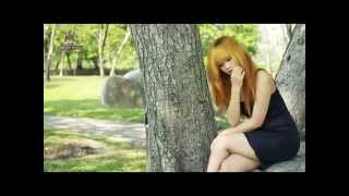 poe karen new song 2015 good 4