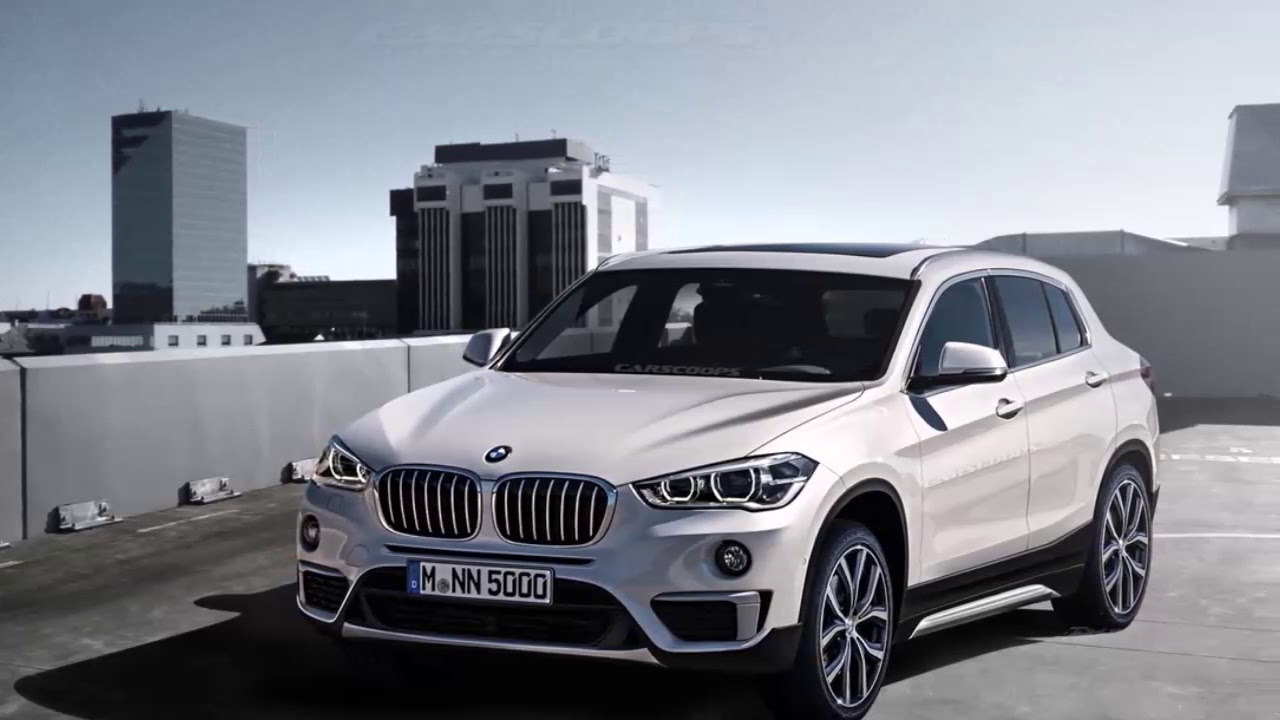 the best 2018 bmw x2 price and release date car zone youtube. Black Bedroom Furniture Sets. Home Design Ideas