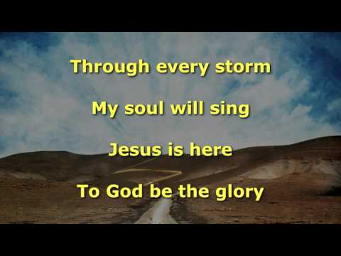 Christ is Enough, Instrumental (Hillsong)