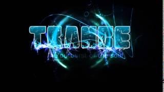 Electronic audio EP03 Dj Wavesound